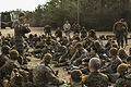 MWSS-274 Air Base Ground Defense Field Exercise 150301-M-IX426-032.jpg