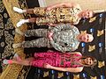 MWSU Military Appreciation Day with Missouri Army National Guard 130218-D-WH838-008.jpg