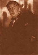 Alexander Jakowlewitsch Golowin -  Bild