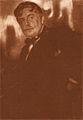 M Sherling Portrait A. Golovin.jpg