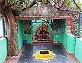 Maa Bhadra Kali Temple, Rayagada.jpg