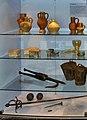 Maaseik.archeologisch museum011.jpg