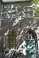 Maastricht, Augustijnenkerk, vm pastorie Mariastraat02.JPG