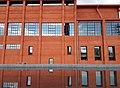 Maastricht, Cokesfabriek, april 2021 (08).jpg
