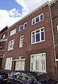 Maastricht - Breulingstraat 17 GM-1194 20190616.jpg