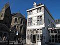Maastricht 679 (8324520341).jpg