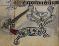 Maastricht Book of Hours, BL Stowe MS17 f101v (detail).png