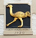 Maastricht Vogel Struys 1730.jpg