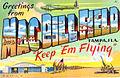 MacDill Field Postcard-2.jpg