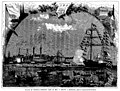 Mac Mahon à Bordeaux (L'Univers Illustré, 1877).jpg