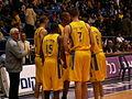 Maccabi Tel Aviv 013.JPG