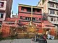 Machhindra Bahal, Patan1.jpg