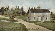 Macy House, Amesbury, MA