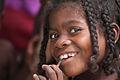 Madagascar Kids 21 (4884780758).jpg