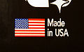 Made in USA label 01.jpg