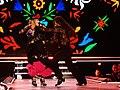 Madonna Rebel Heart Tour 2015 - Stockholm (22792297833).jpg