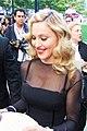 Madonna TIFF 2011.jpg