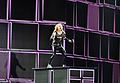 Madonna plays Yankee Stadium 8 September 2012 Adveev-16.jpg