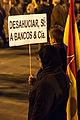 Madrid - Manifestación antidesahucios - 130216 194914.jpg