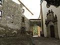 Madrona - Església de Santa Madrona 04.JPG