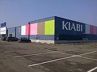 Magasin Kiabi - Plaisir.jpg
