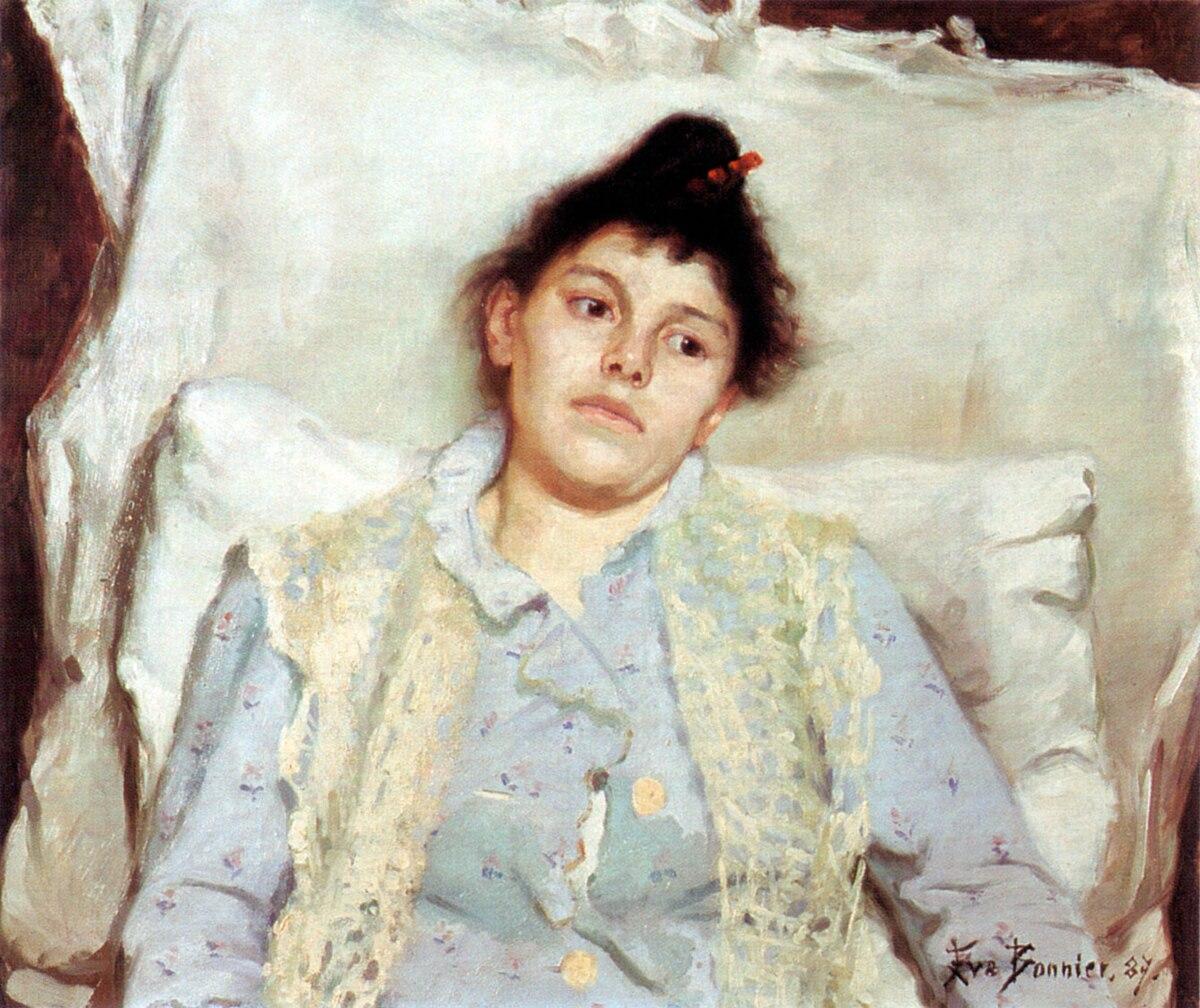 dolor de cabeza cansancio extremo