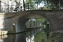 Magdalenabrug.jpg
