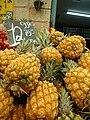 Mahane Yehuda Market (9629707588).jpg