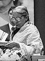 Mahasweta Devi.jpg