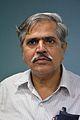 Mahidas Bhattacharya - Kolkata 2014-11-21 0711.JPG