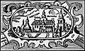 Mahiloŭ. Магілёў (V. Vaščanka, 1702).jpg