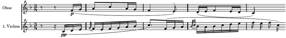 MahlerSecondSymMov3OboeViol.png