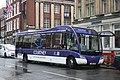 Maidenhead - Courtney Coaches YJ62FYB (14613464920).jpg