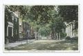 Main Street, Nantucket Island, Mass (NYPL b12647398-79352).tiff