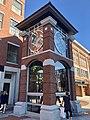 Main Street Clock Tower, Concord, NH (49211566947).jpg
