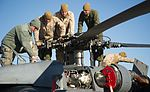 Maintainers participate in Integrated Training Exercise (ITX) 2-16 160204-F-MJ875-486.jpg