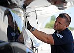 Maintenance before practice show at Cigli Air Base 110603-F-KA253-071.jpg