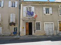 Mairie Chomérac 2012-07-31-018.jpg