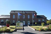 Mairie Etalleville.jpg