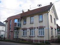 Mairie Mittelhausbergen.JPG