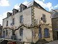 Mairie Rochefort-en-Terre.jpg