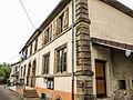 Mairie d'Auxelles-Bas.jpg
