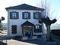 Mairie de Chassignieu.jpg