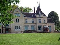 Mairie de Laveyron 2011-08-31-056.jpg