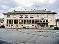 Mairie de Morvillars.jpg