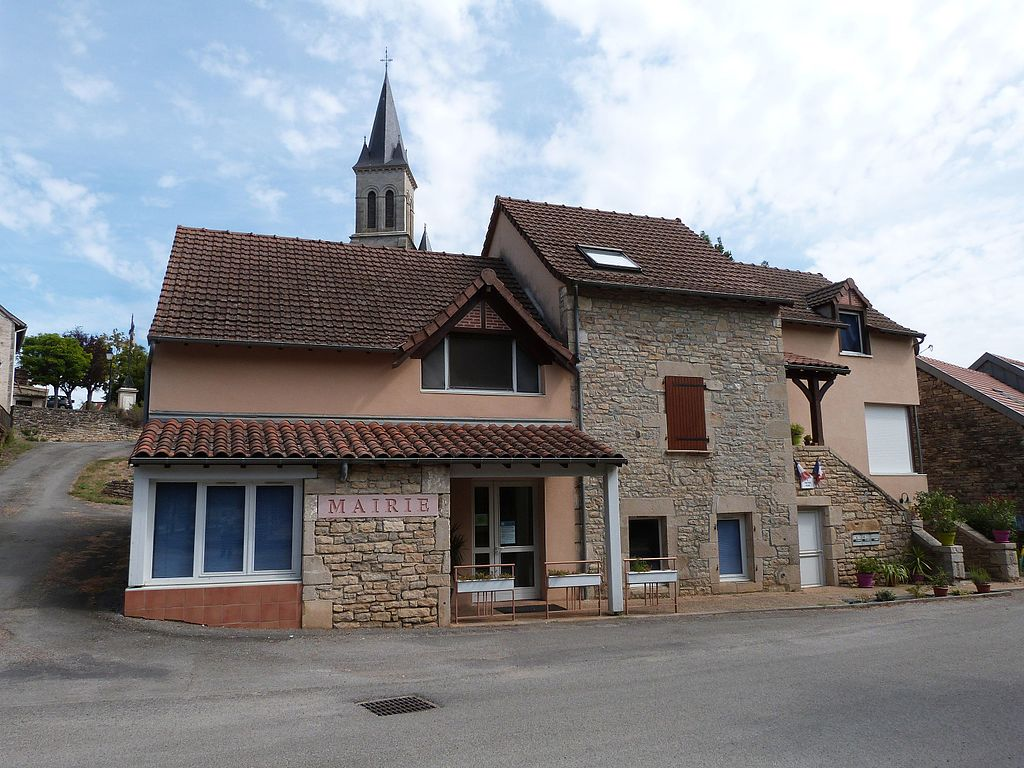 Mairie de Vailhourles.jpg
