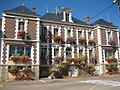 Mairie villeneuve.jpg
