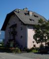 Maishofen Stiegerschlössl 1.png