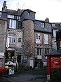 Maison, 11 place des Lices (Vannes).jpg
