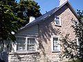 Maison Mary-Garbutt-Angell 04.jpg